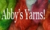 Abby's Yarns!
