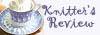 Knitter's Review